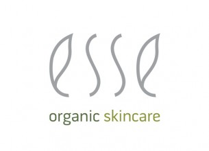 esse-organic-skincare
