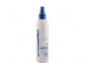 Gentle Treatment Thermal Protection Spray