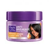 Dark and Lovely Anti-breakage hair butter