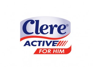 Clere-Active-For-Him