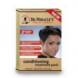 Dr Miracles Conditioning Treatment Pack