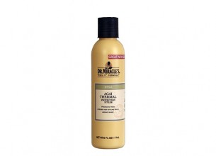 Dr Miracles Acai Thermal Protection Styler