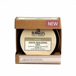 Dr Miracles Edge Holding Gel