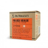 Dr Miracles Follicle Healer Creme