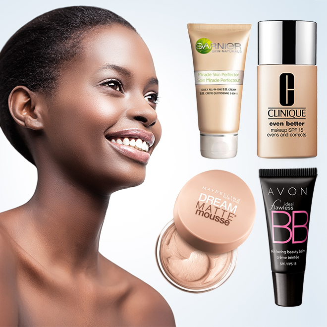 ethnic-skin-foundations