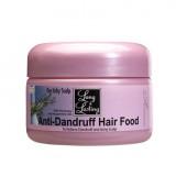 Long & Lasting Anti-Dandruff Hair Food