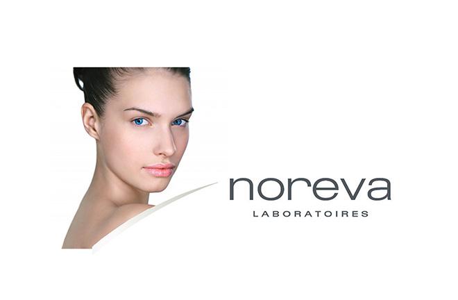 5a41e62e9e4 BeautySouthAfrica - Brands - Noreva