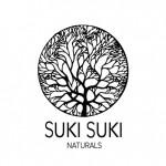 Suki Suki Naturals