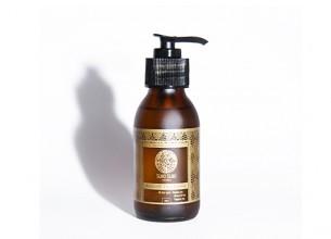 Suki suki miraculous oil