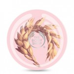 The Body Shop Vit E Body Butter