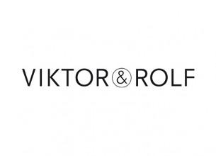 Viktor + Rolf