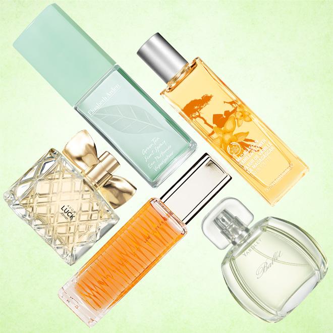 affordable_perfumes