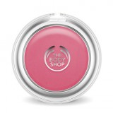 The Body Shop All In One Blusher