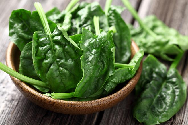chlorophyll_health_benefits