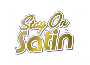 stay-on-satin