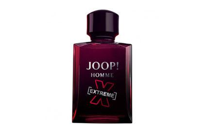 Joop! Homme Extreme EDT