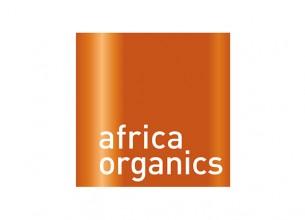 African_Organics