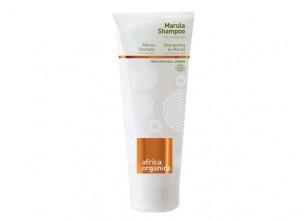 Africa Organics Marula Shampoo