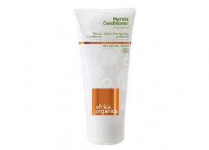 Africa Organic Marula Conditioner