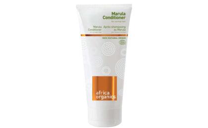 Africa Organics Marula Conditioner