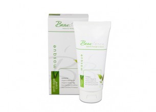 Beaucience Masque