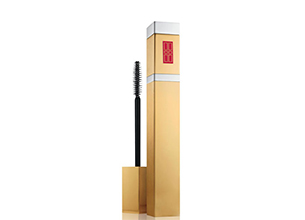 Elizabeth Arden Beauty Colour Lash Enhancing Mascara