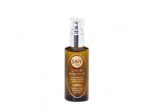 Soy Lites Beauty Oil