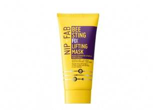 Nip + Fab Bee Sting Lifting Mask