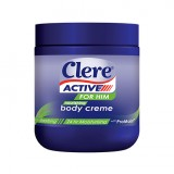 Clere Active For Him