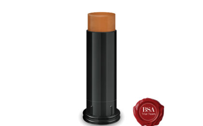 Black Opal True Color Stick Foundation