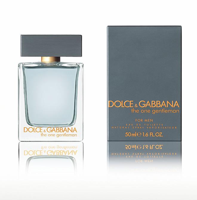 Dolce-Gabbana-gentleman