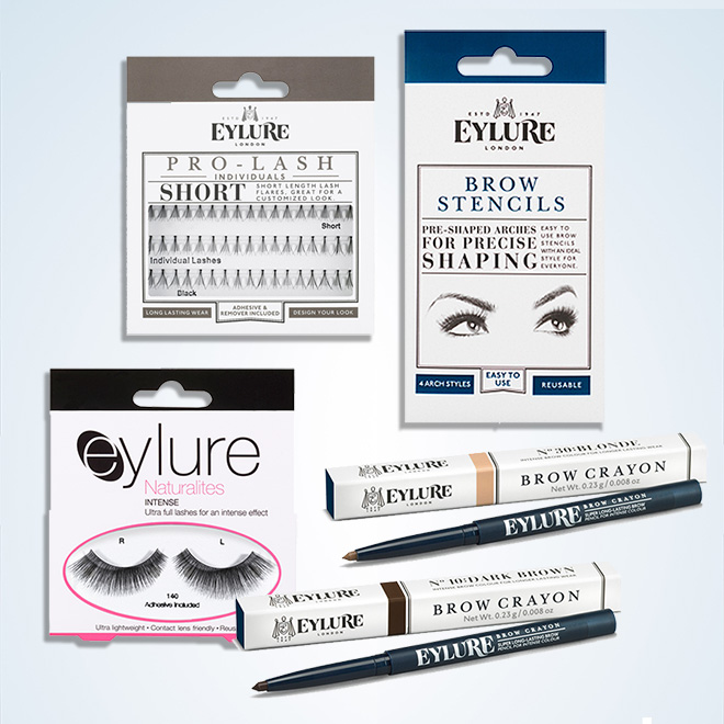 Eyelure_competition