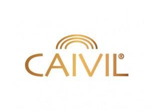 Caivil