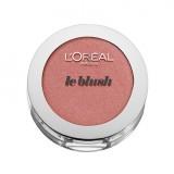 L'Oréal Le Blush True Match