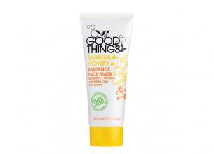 Good Things Manuka Honey Face Mask