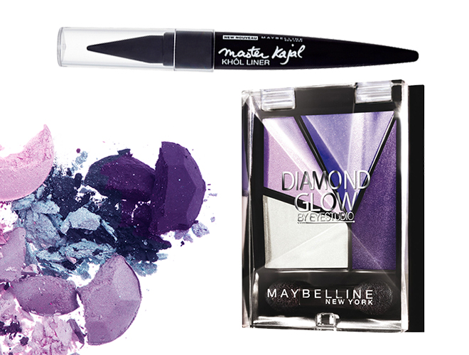 Maybelline_friday_freebie