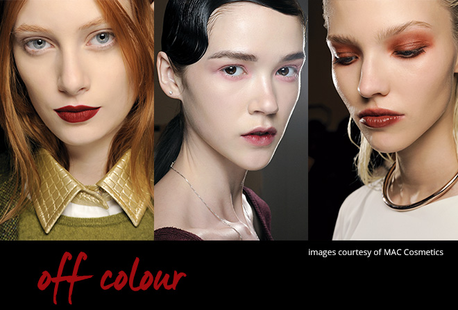 Off_colour_MAC_makeup_trend