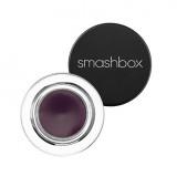 Smashbox Gel Liner