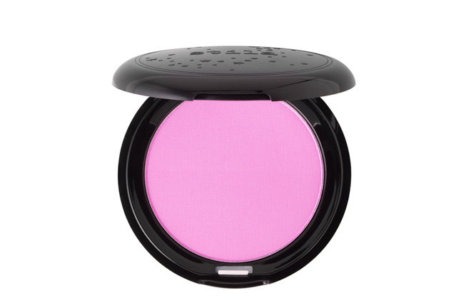 Stila Custom Color Blush