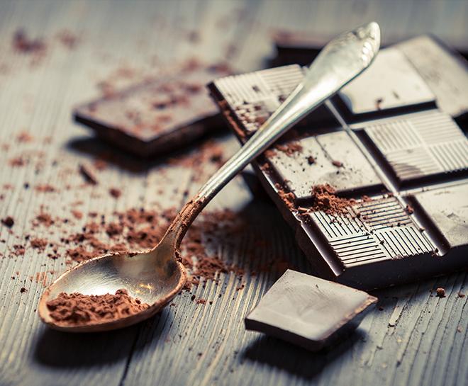 chocolate_recipes