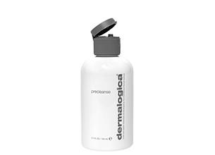 dermalogica-precleanse