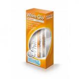 White Glo Whitening Pen