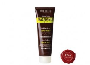 macadamia_Oil_Conditioner_TT