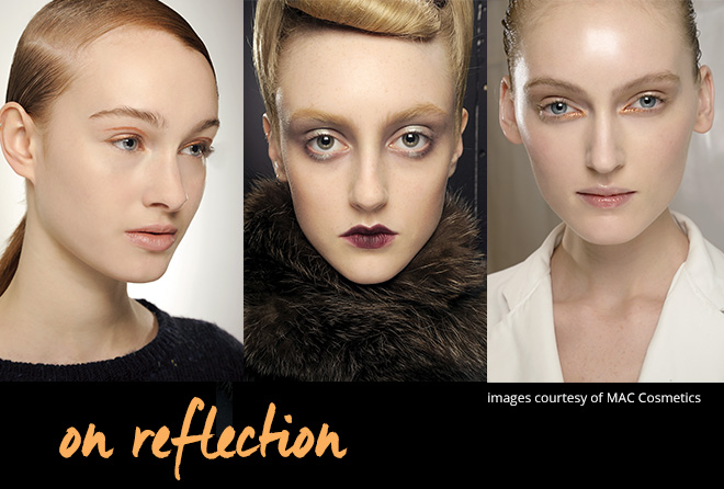 on_reflection_MAC_makeup_trend