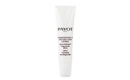 Payot Hydration 24 Protection Lèvres