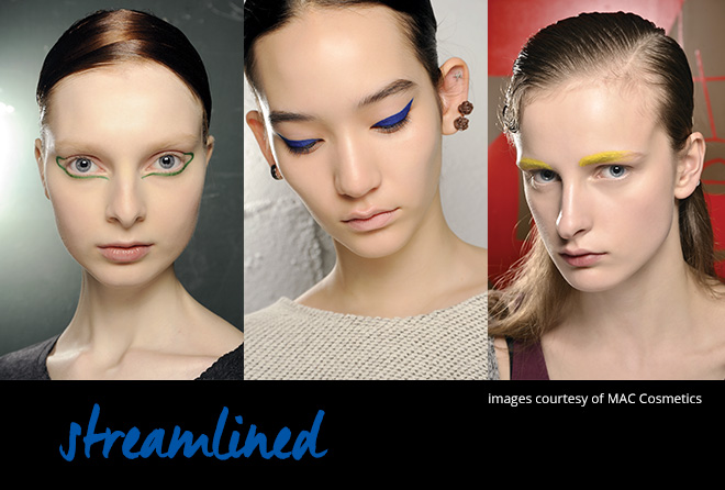 streamlined_MAC_makeup_trend