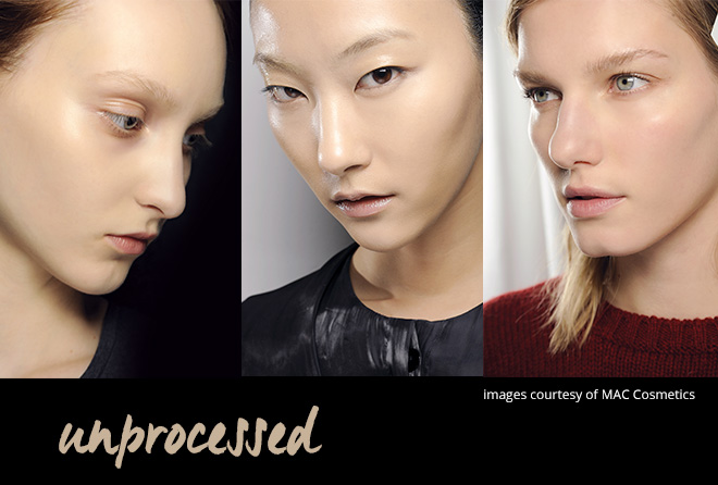 unprocessed_MAC_makeup_trend