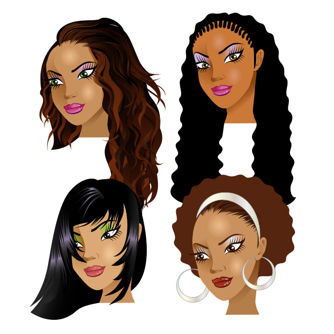 A-Z-of-ethnic-hair