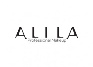Alila-Prof-makeup_logo