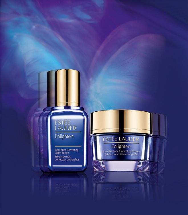 estee-lauder-enlighten